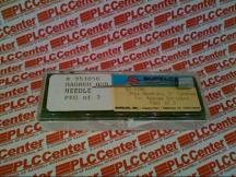 HAMILTON COMPANY 953050