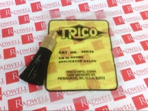 TRICO 36039