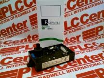 GASLITER 10DX-117-3-10-10-P3062