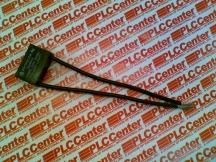 ELECTROCUBE RG1983-3