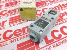 PHOTOSWITCH 880L-SACP