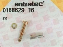 ENTRELEC EV5
