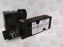 MAX AIR SV61-120V-AC