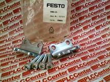 FESTO ELECTRIC HUA-25