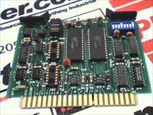 ACRISON M-2-64