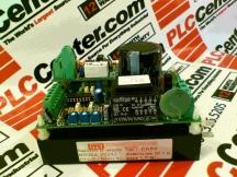 INDUSTRIAL TECNO ELETTRICA CH50-D3242