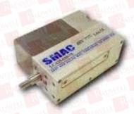 SMAC LAL300-050-85F