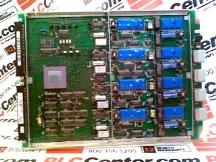 FUJITSU COMPUTER PROD OF AMERI H16-8004-J831