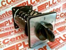 BENEDIKT & JAGER N100-V6949