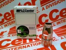EPIC CONNECTORS 00008736
