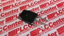 FUGI ELECTRIC 2SK276501