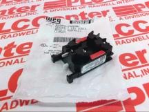 WEG BC02ML-CSW30H