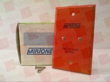 MIRTONE 79064-0000