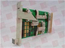 FSC 1010021