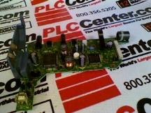 LEXMARK BJ2900M02001