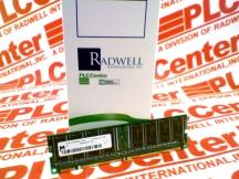 MICRON TECHNOLOGY INC MT8LSDT864AG-10EC7