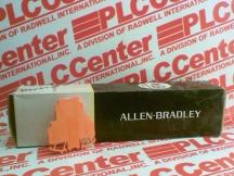 ALLEN BRADLEY 1492-HM2OR