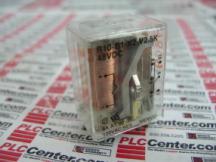 P&B R10E1X2V25K48VDC