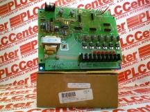 NATIONAL CONTROLS DNC-T2006-B10