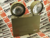 LITHONIA LIGHTING ELT50