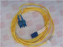 ACC PC-1A-LCBSCB-003