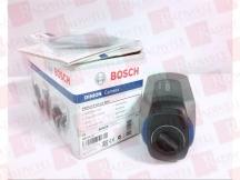 BOSCH SECURITY SYSTEM NBN-498-21P
