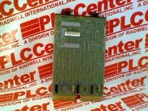 DIGITAL EQUIPMENT M9400YB