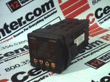 SELEC XT-5042