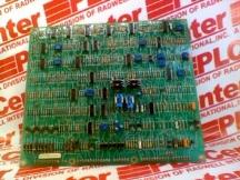 HOBART ELECTRONICS 2011041R5