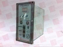 MICROTRAK 9500