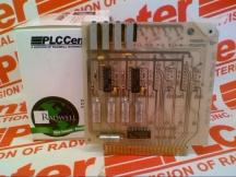 REDCO PC6079C