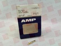 AMP 66360-4