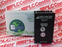 ADVANCED MOTION CONTROLS B25A20ACQ-INV