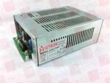 HITRON ELECTRONICS HSH100C-13