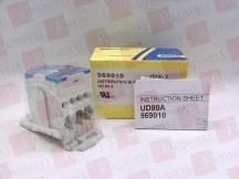 ERIFLEX 569010