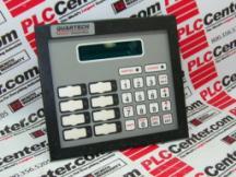 QUARTECH 9900-DC-AB-0-3