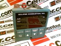 ECLIPSE COMBUSTION DC20EC-0-00D-1000B0-0