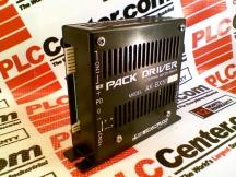 PACK DRIVER AK-BX51