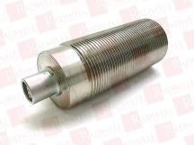 IPF ELECTRONIC IC-30-01-40