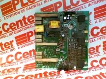 LTD 7004-0184