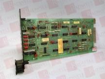 BAILEY CONTROLS PCM-10