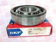 SKF 6307