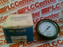 HELICOID F3E9J5A00032HAA