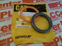 CATERPILLAR 2J1408
