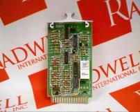 RONAN ENGINEERING CO F3A-0592