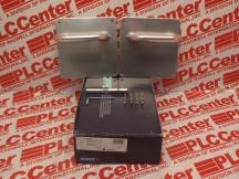 HOPPE AR200S/16-SP-SAA