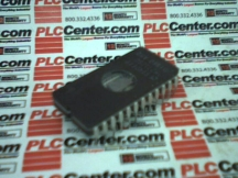 ADVANCED MICRO DEVICES M2732DC
