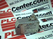 AMF CONTROL SYSTEMS MAC-4AZP