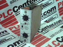 NESELCO 601-B-6600-10