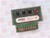 PECO PACKAGE INSPECTION C-3005